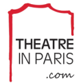 Theater de Paris
